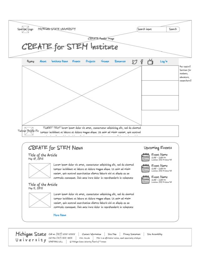CREATE website meeting handout_Page_1