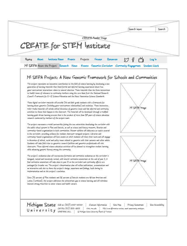 CREATE website meeting handout_Page_2