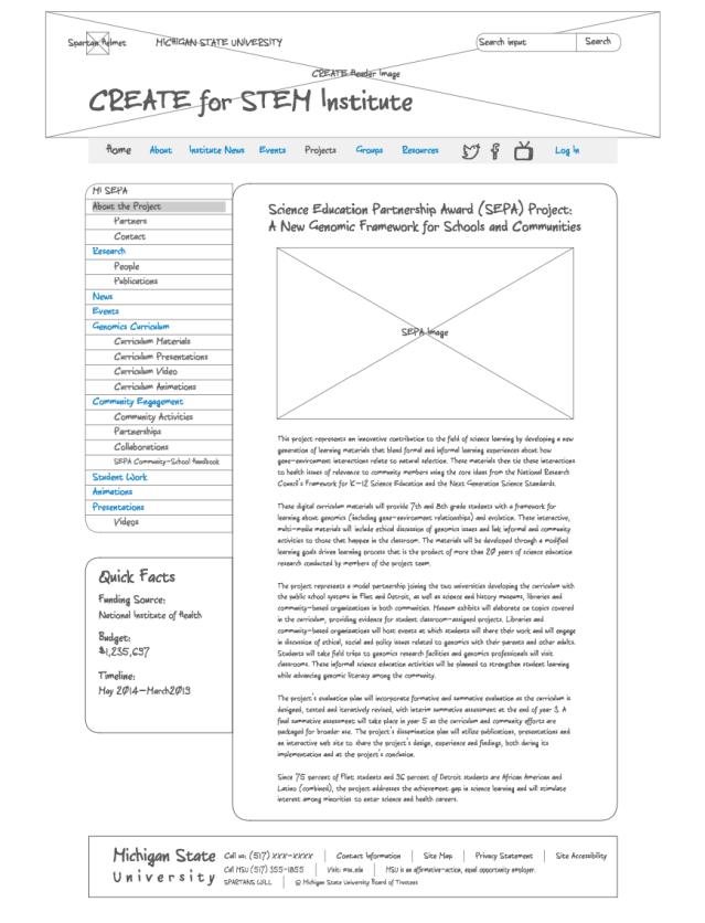 CREATE website meeting handout_Page_3