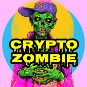 cryptozombie